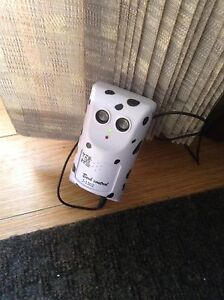 Bark control device for sale