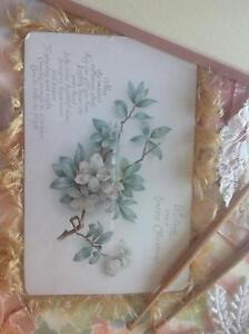 Framed for Christmas scrapbook picture Daisy Hill Logan Area Preview