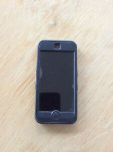 iPod Touch, 5th Generation