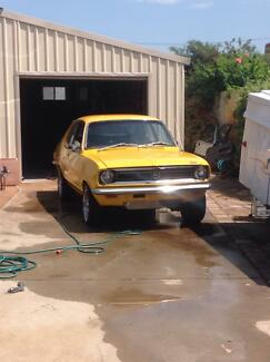 ****1974 Holden Torana Coupe**** Huntingdale Gosnells Area Preview
