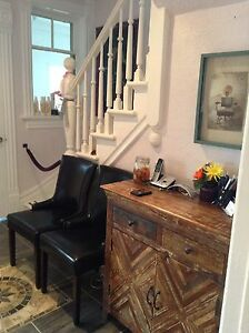 Booth renting opportunity Kitchener / Waterloo Kitchener Area image 9
