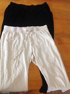 Size 16 pants/shorts Butler Wanneroo Area Preview