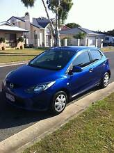 2007  Mazda2 Hatch - $6,500 Rothwell Redcliffe Area Preview