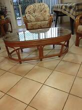 Coffe table and side table Uralla Uralla Area Preview