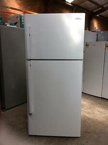 SPECIAL!!Factory 2nd 532L CHANGHONG FRIDGE with12 MONTH WARRANTY Clayton Monash Area Preview
