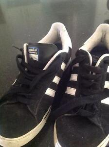 Adidas skate shoes Sorrento Joondalup Area Preview