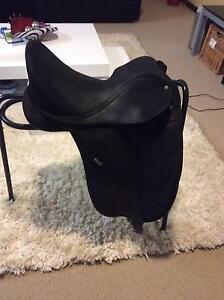 Horse gear for sale Manly West Brisbane South East Preview