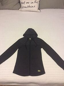 Under Armour - Size XS