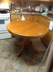 Furniture for sale.                  Please call 902-404-0915