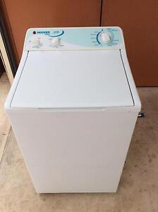 Washing machine.................... Corio Geelong City Preview
