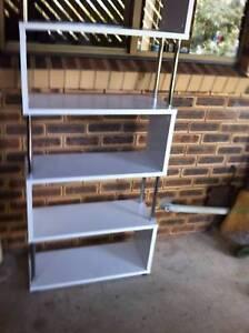 chrome plating in Brisbane Region, QLD | Furniture | Gumtree