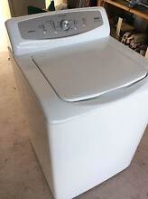 9.5KG top load washing machine for sale-12 months old Jindalee Wanneroo Area Preview