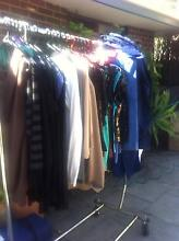 Huge Garage Sale 20 yearr clean out everything priced to go Thornlie Gosnells Area Preview