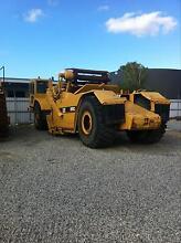 Cat  615 scraper for sale Oakford Serpentine Area Preview