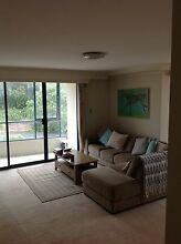 Double Room, Priv. Bathroom All Bills Incl & Excellent Transport Randwick Eastern Suburbs Preview