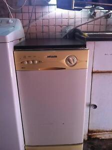 Dishwasher Slimline/Cupboard Embleton Bayswater Area Preview