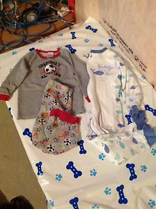 18-24 month boy clothing