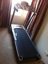 TREADMILL fitquip TM251 Cannington Canning Area Preview