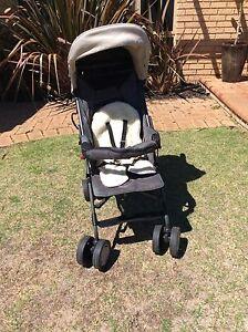 Gumtree Wa Car Seat