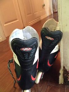Rollerblades or in line skates for sale 60$