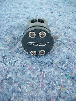 Gt Threadless Bmx Stem 42 mm.