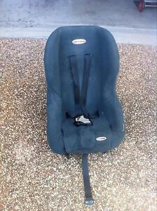 Safe n sound baby/infant/child car seat Kirwan Townsville Surrounds Preview