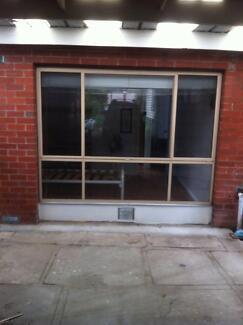 2 bedroom furnished unit / granny flat Surrey Hills Boroondara Area Preview