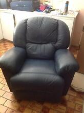 Single Recliner Chair Mount Barker Plantagenet Area Preview