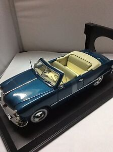 Die Cast - 1949 Ford Coupe 1:18 New Price Peterborough Peterborough Area image 2