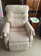 Electric lift Chair Christies Beach Morphett Vale Area Preview