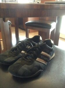 Coach Ladies running shoes in excellent condition