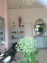 """""""Hair Boutique""""...'Way of the Future"""" Ardross Melville Area Preview"""