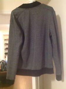 Men's Guess Light Sweater