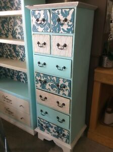 Tallboy Up Cycled Wangara Wanneroo Area Preview