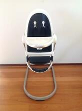 Phil & Teds Highpod High chair Carine Stirling Area Preview