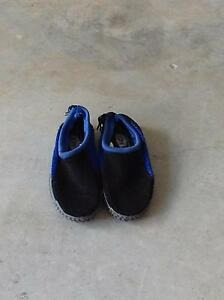 BCF Water Shoes x2 pairs Coomera Gold Coast North Preview