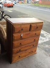 UNCLE SAMS SECONDHAND BUYING AND SELLING USED FURNITURE Derwent Park Glenorchy Area Preview