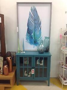 Cairns clearance disposals QUALITY pre loved FURNITURE Woree Cairns City Preview