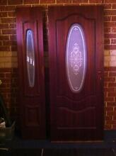 Entry doors Lynwood Canning Area Preview