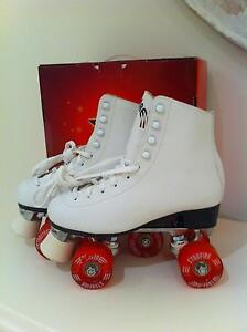 Roller Skates Bayview Pittwater Area Preview