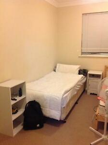 $100 for 10 days. East Perth share room. East Perth Perth City Area Preview