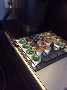 Keurig K-Cup Holder