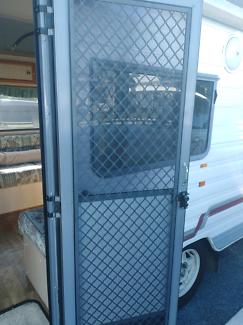 Roadstar Caravan Goodna Ipswich City Preview