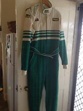 Used race suit Port Wakefield Wakefield Area Preview