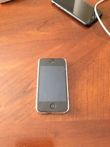 iPhone 4s - Rogers Network