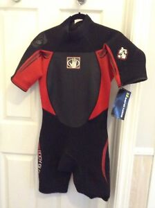 Brand new body glove wetsuits