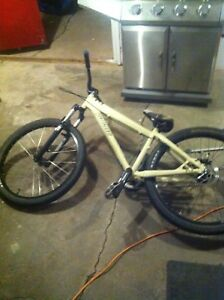 Dirt jumper specialized p.1