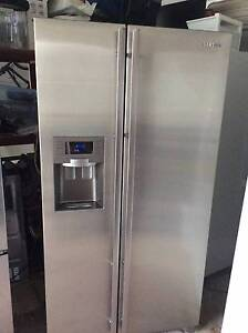 FRIDGES FOR SALE-DELIVERY AVAILABLE Jindalee Wanneroo Area Preview