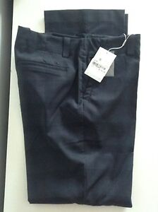 Brand New With Tags Nike Women's Golf Pants