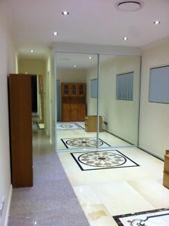 huge master room  in the heart of kingsford cheapest price Kingsford Eastern Suburbs Preview